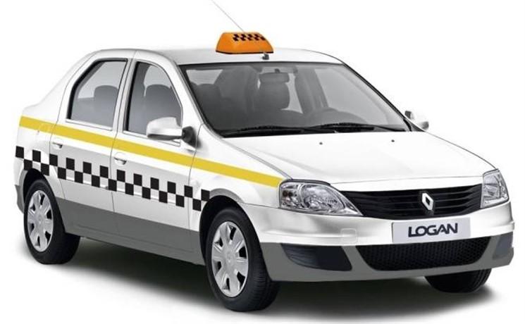 такси подмосковья, такси в Московской области